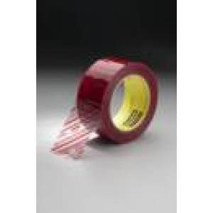 3M™Security and Printed Message Tapes
