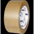 2in. x 60yds Flatback Masking Tape, Tan