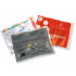 Medical/ Pharmaceutical Bags