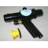 TSF Inflator & Insert # 2 For Shippers Products Superflow Airbag