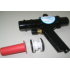 TSF Inflator & Insert # 3 For Shippers Products Superflow Airbag