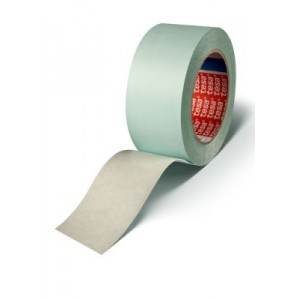 Paper Tapes