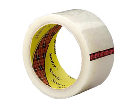 Acrylic Packaging Tape