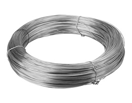 Bailing Wire