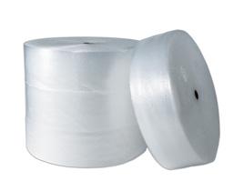 Bubble Packaging Rolls