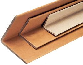 Cornerboard / Angleboard