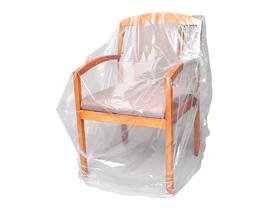 Furniture & Mattress Bags
