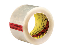 Label Protection Tape