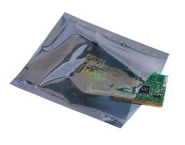 Metallic Static Shielding Bags