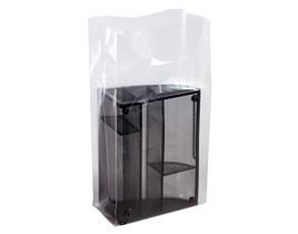 Poly Bag Supplies