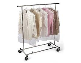 Poly Garment Bags