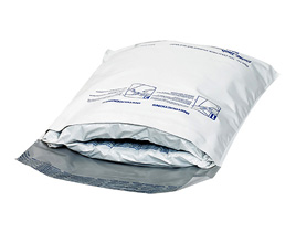 Thermal Mailers