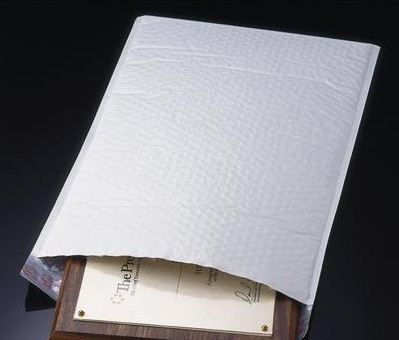 Quick Specs for Bubble Mailers