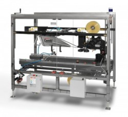 When can a case erector or sealer bolster packaging productivity?