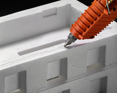 Packaging Cost Savings: Reducing Repairs and Returns with Adhesives