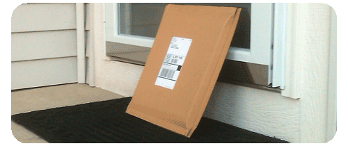 """""""Packaging on Demand"""" takes efullfillment to the next level"""