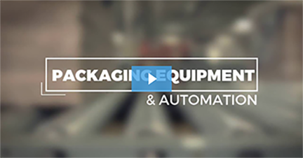 Video: Packaging Equipment and Automation