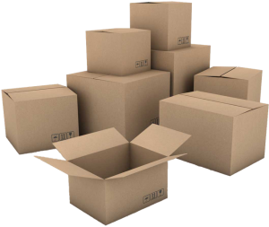 How reconfiguring your boxes can save you thousands