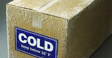 Picking the right packaging tape can help protect against shipping damage