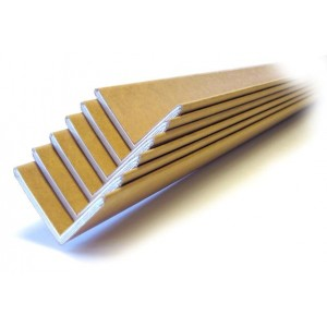 Angleboard importance in packaging