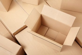 6 easy ways to save money on your packaging