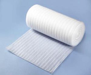 MicroFoam