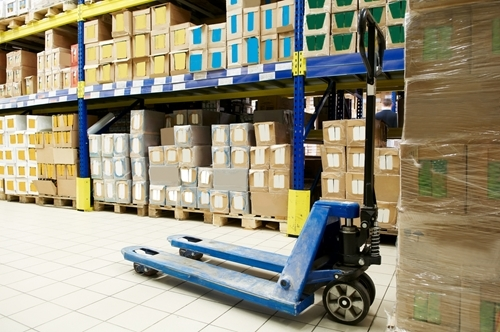Packaging Machines And Reducing Material Costs