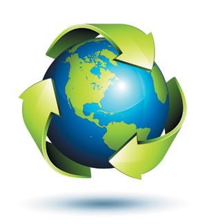 5 ways to prevent waste in your packaging program