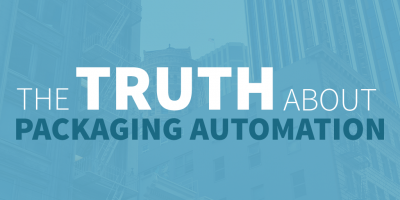 eBook: Automation provides significant savings