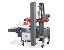 Carton Sealing & Tapers