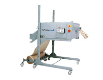 Paper Packaging System